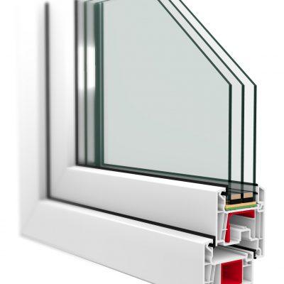 okna-whs-kharkov